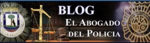 LOGO BLOG EL ABOGADO DEL POLICIA