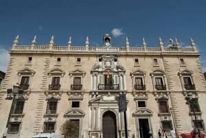 ESPECIAL POLICÍA LOCAL ANDALUCÍA CURSOS CSIF-ESPAL. Sentencia TSJA sobre invalidez de los Cursos Csif-Espal (Almería)