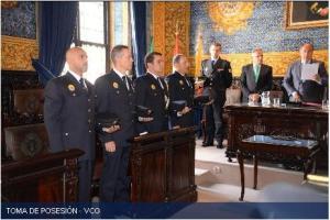 oficiales algeciras