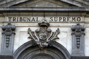 wpid-tribunal-supremo.jpeg
