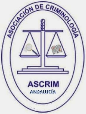 ASOCIACIÓN DE CRIMINOLOGÍA DE ANDALUCIA