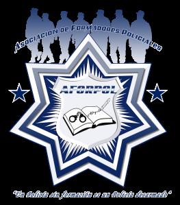 Logo Aforpol png pequeño